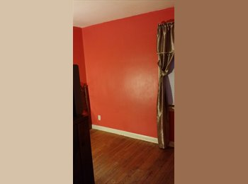 EasyRoommate US - I have a room - Springfield, Springfield - $400 pcm