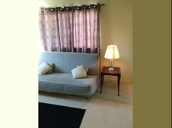 EasyRoommate US - Spacious and sunny room for rent, Redondo Beach - $1,000 /mo