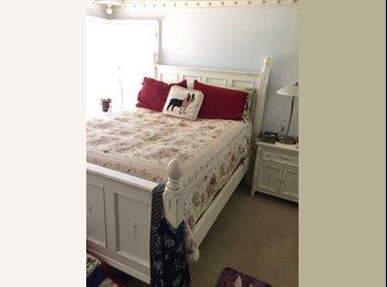 EasyRoommate US - Room available near Irvine Spectrum Center - Irvine, Orange County - $800 /mo