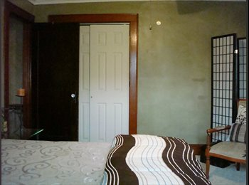 EasyRoommate US - Furnished Room for Rent $ 750 utilities included (high speed internet $30.00) - East Brunswick, Central Jersey - $750 /mo