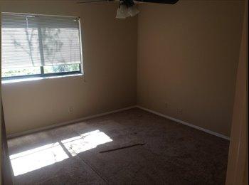 EasyRoommate US - 2/2 Sundance Apartment across from Nova! - Davie, Ft Lauderdale Area - $625 pcm