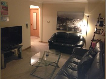EasyRoommate US - $600? HOLY CRAP!! is that room for rent on my page - Portage Park, Chicago - $600 /mo