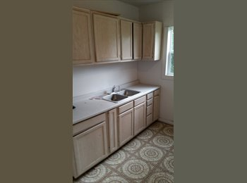 EasyRoommate US - Single bedroom upstairs apartment for rent - Indianapolis, Indianapolis Area - $599 pcm