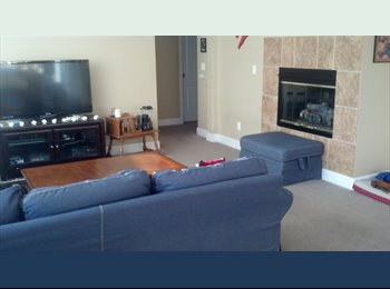 Furnished Room Available in Southport House