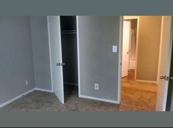 Room Available in Marietta Near SPSU