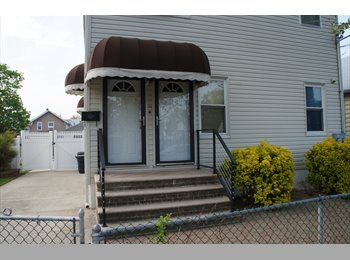 Beautiful home, avail. for wkly & monthly rental
