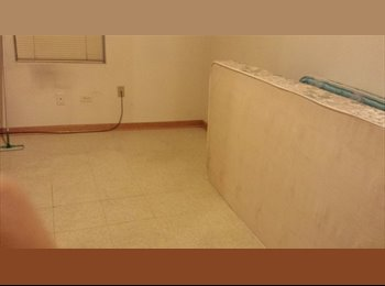 EasyRoommate US - I am looking for a female roommate. , Chinatown - $525 /mo
