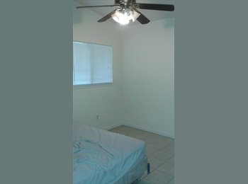 $450 month room in North Sacramento/Natomas
