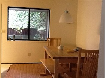 EasyRoommate US - Housemate Wanted - San Rafael - Presidio, San Francisco - $1,000 /mo