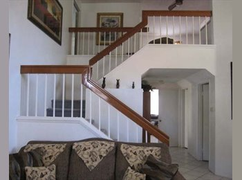 EasyRoommate US - House for Rent - Corona, Southeast California - $2,200 pcm