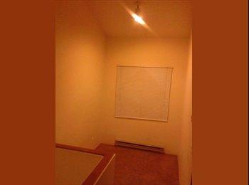 EasyRoommate US - Roommate(s) needed ASAP! - Marysville, Bellingham - $350 pcm