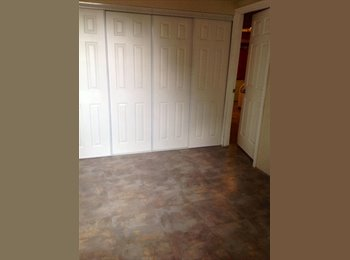 EasyRoommate US - Room for rent in Gaithersburg MD - Gaithersburg, Other-Maryland - $550 /mo
