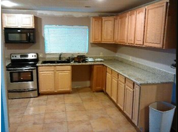 EasyRoommate US - Several Rooms for rent - Antelope Valley, Los Angeles - $650 /mo