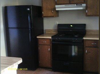 EasyRoommate US - Room For Rent - Basement (Shared Bathroom) - Kennesaw / Acworth, Atlanta - $475 /mo