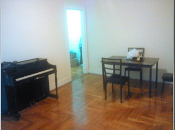 Beautiful PELHAM PARKWAY Room available