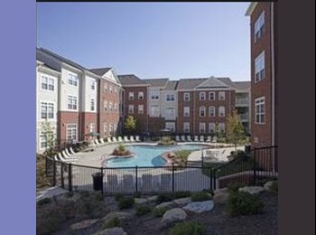 EasyRoommate US - Apartment Available in Athens, OH (Ohio University - Lorain, Other-Ohio - $590 pcm