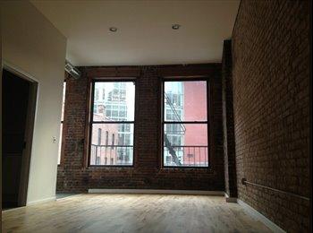 EasyRoommate US - Creative Living Spaces, Newark - $800 /mo