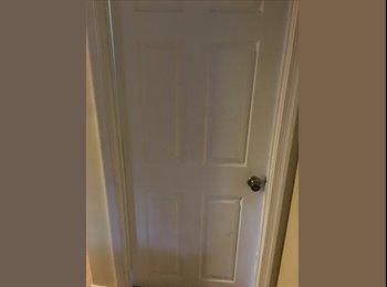 $650 beautiful room (Lincolnia Alexandria)