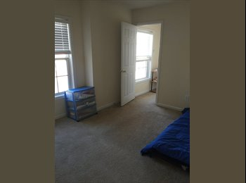 $500 Furnished room 4 rent Nr Gwinnett Fairgrounds