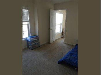 $500 Furnished room 4 rent Nr Gwinnett Fairgrounds