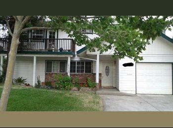 EasyRoommate US - Quiet House, Ben Ali - $620 /mo