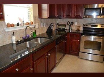 EasyRoommate US - Master week rental - Augusta, Augusta - $9,900 pcm