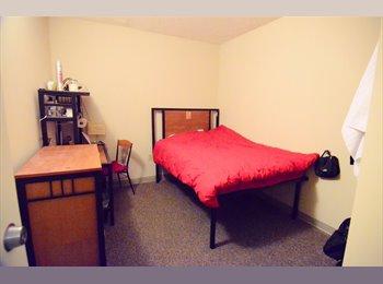 100 midtown apartment