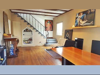 EasyRoommate US - Room to rent in the heart of Beverly Hills - Beverly Hills, Los Angeles - $1,400 /mo