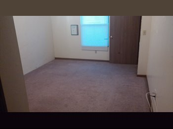 EasyRoommate US - room for Tent - Saint Charles, Saint Charles - $400 pcm