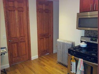 Single room in Inwood