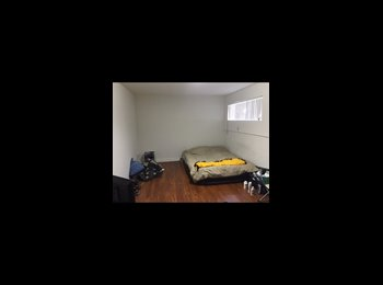 EasyRoommate US - Room with full private bath garage parking $600 a month - Camarillo, Ventura - Santa Barbara - $600 pcm