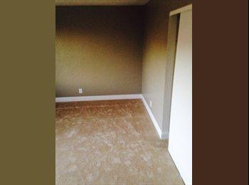 EasyRoommate US - Room for rent - Hesperia, Southeast California - $425 pcm