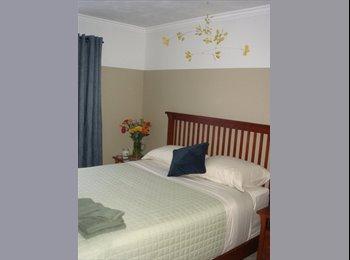 EasyRoommate US - Boulder bedroom to rent ASAP - Boulder, Denver - $800 pcm