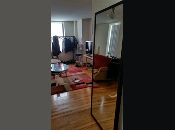 EasyRoommate US - Looking for great Roommate - Uptown, Chicago - $900 pcm