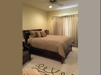 EasyRoommate US - 2bd 2 bath Condo for rent in Tanamera - Reno, Reno - $1,450 /mo