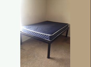 Room for rent sxsw