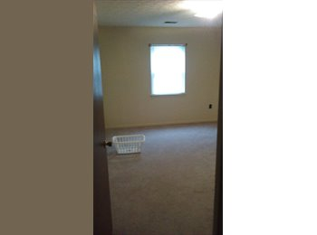 EasyRoommate US - room for rent - Louisville, Louisville - $450 pcm