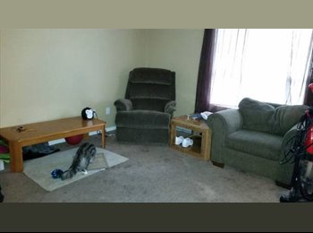 Spare Room for Rent
