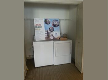 EasyRoommate US - Student housing  - East Memphis, Memphis Area - $615 pcm