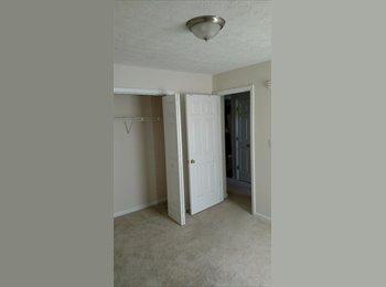 Room for Rent Murrells Inlet