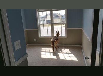 EasyRoommate US - room for rent in hope mills - Fayetteville, Fayetteville - $450 /mo