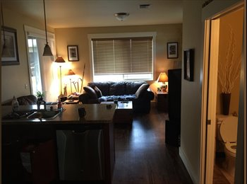 EasyRoommate US -   Executive Room for Rent - Billings, Billings - $550 pcm