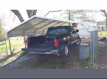 EasyRoommate US - Newly Remodeled - Joplin, Joplin - $500 pcm