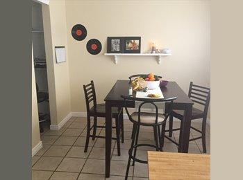 EasyRoommate US - Room for rent $500 - $200 deposit - Westminster, Denver - $500 pcm