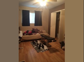 House available for rent - $1500 for whole rental