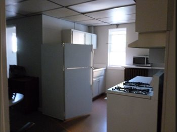 EasyRoommate US - 695/Mo. One Bedroom Southside Flats - Pittsburgh Southside, Pittsburgh - $695 pcm
