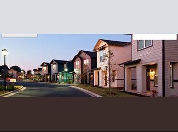 EasyRoommate US - Sterling Cottage Apartment - Greensboro, Greensboro - $550 /mo