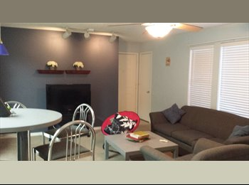 EasyRoommate US - Hey Girls! We need a roommate! - Ocala, Gainesville - $370 /mo