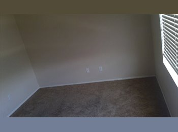 $500 a month (includes utilities) in menifee.
