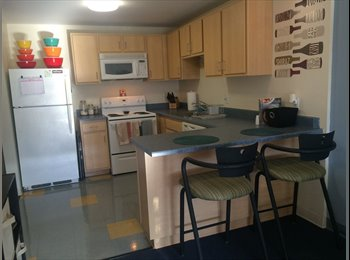 University Park Apartment Available- Cincinnati